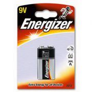 "Батарейка ENERGIZER 6LR61 Base ""Крона"""