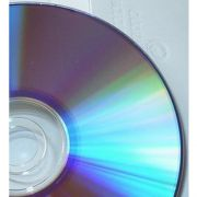 DVD+R 4.7Gb 16X Verbatim CakeBox, 1 шт.